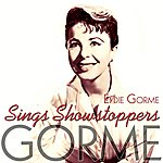 Eydie Gorme Gorme Sings Showstoppers