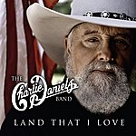The Charlie Daniels Band Land That I Love (Songs For America)