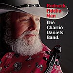 Charlie Daniels Redneck Fiddlin' Man