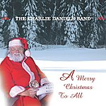 Charlie Daniels Merry Christmas To All