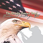 The Charlie Daniels Band Freedom & Justice For All