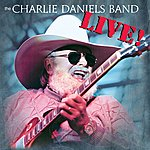 The Charlie Daniels Band The Live Record