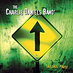 The Charlie Daniels Band Tailgate Party