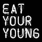 Solid Gold Eat Your Young