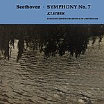 Erich Kleiber Beethoven No 7 In A Major