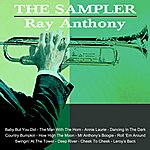 Ray Anthony The Sampler