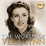 Vera Lynn The World Of Vera Lynn Volume 3