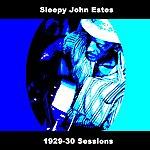 Sleepy John Estes 1929-30 Sessions
