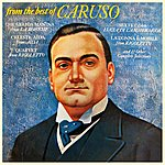 Enrico Caruso From The Best Of Caruso