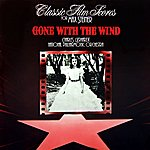 Charles Gerhardt Gone With The Wind