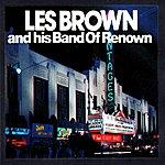 Les Brown & His Band Of Renown Les Brown