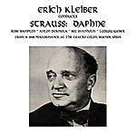 Erich Kleiber Daphne