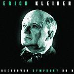 Erich Kleiber Beethoven Symphony No 9