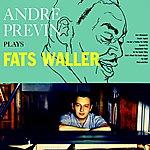 André Previn Plays Fats Waller