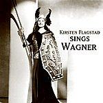 Kirsten Flagstad Sings Wagner