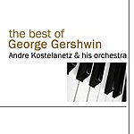 Artis Quartett The Best Of George Gershwin