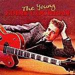 Eddie Cochran The Young Eddie Cochran