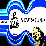 Les Paul & Mary Ford Les Paul's New Sound Volume 2