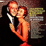 Jeanette MacDonald Favorites In Stereo