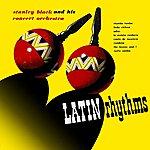 Stanley Black Latin Rhythms