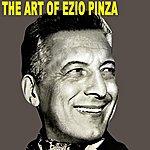 Ezio Pinza The Art Of Ezio Pinza