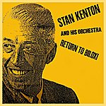 Stan Kenton & His Orchestra Return To Biloxi