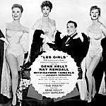 Gene Kelly Les Girls / The Pirates