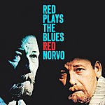 Red Norvo Red Plays The Blues