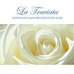 Carlo Maria Giulini La Traviata