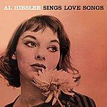 Al Hibbler Sings Love Songs