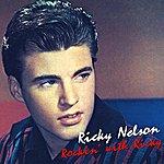 Rick Nelson Rockin' With Ricky
