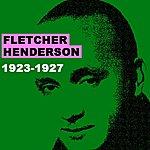 Fletcher Henderson 1923-1927