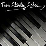Don Shirley Don Shirley Solos