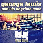 George Lewis Waiting For The Sunrise (Remastered)