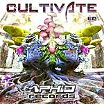 Aphid Moon Cultivate - Single