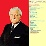 Boston Pops Orchestra Song Of India
