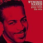 Wynonie Harris Gone With The Win
