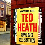Ted Heath Swing Session
