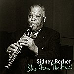Sidney Bechet Blues From The Heart