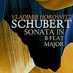 Artis Quartett Schubert Sonata In B-Flat Major