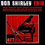 Don Shirley The Don Shirley Trio