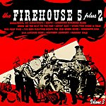 Firehouse Five Plus Two The Firehouse Five Story Volume 3