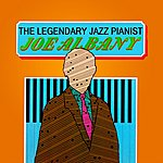 Warne Marsh The Legendary Jazz Pianist