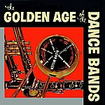 The Poll Winners The Golden Age Of The Dance Bands