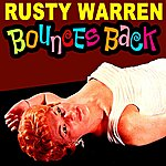 Rusty Warren Rusty Warren Bounces Back