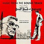 Elmer Bernstein Sweet Smell Of Success