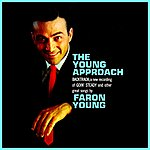 Faron Young The Young Approach