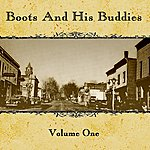 Boots Volume 1