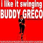 Buddy Greco I Like It Swinging