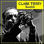 Clark Terry Swahili